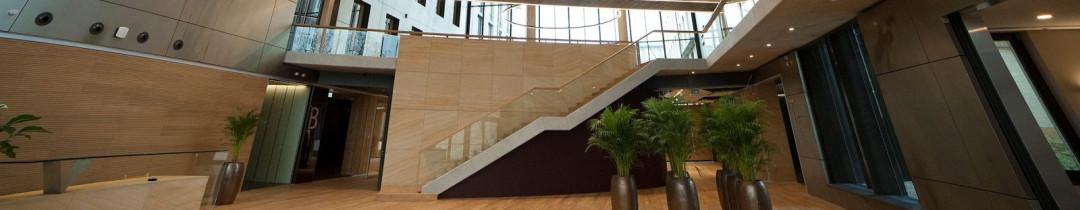 Centre for Social Sciences Institute for Legal Studies