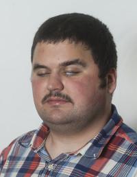 Szentgáli-Tóth Boldizsár Artúr