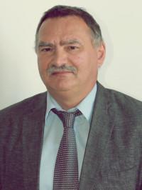 István Balázs