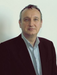 György Gajduschek