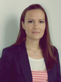 Ganczer Mónika