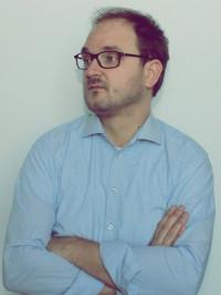 Győry Csaba