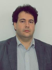 Lőrincz Viktor Olivér