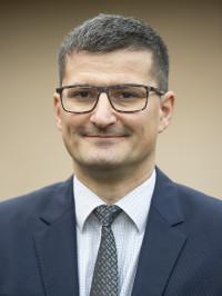 Nagy  Csongor István