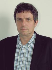 Gábor Schweitzer