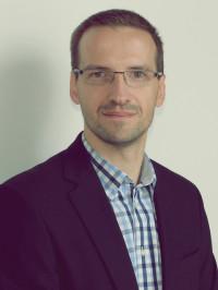 Gábor Sulyok