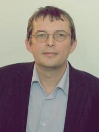 Zoltán Szente