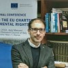 Migration and the rise of populism: changes in the migration policy of Germany and Italy